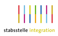 stabstelle integration